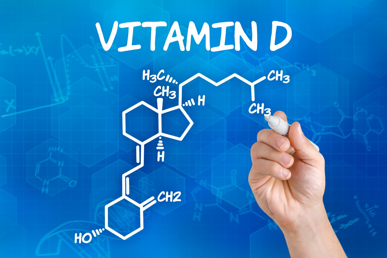 Topical Vitamin D as Potential Therapy for Chronic Kidney Disease-Associated Pruritus