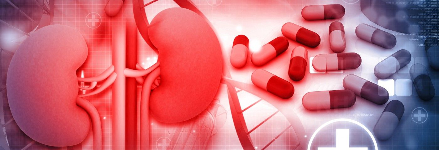 Kidney Injury and Disease Common in Vascular Surgery Patients