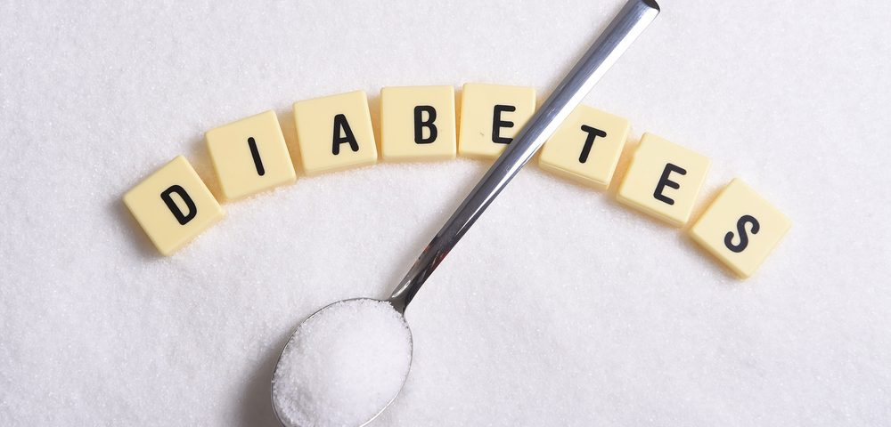 People with Chronic Kidney Disease May Be at Risk of Diabetes