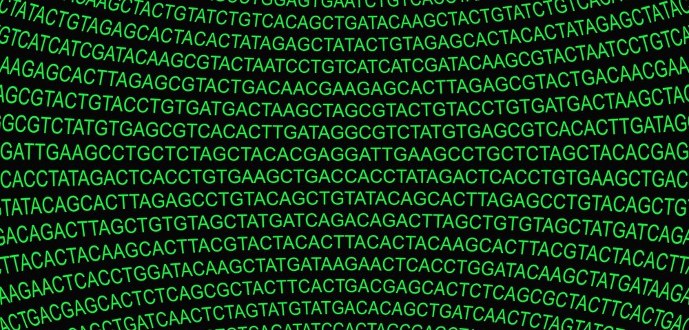 Novel Kidney Disease Treatments Could Be Developed via Human Genome Links to Hypertension