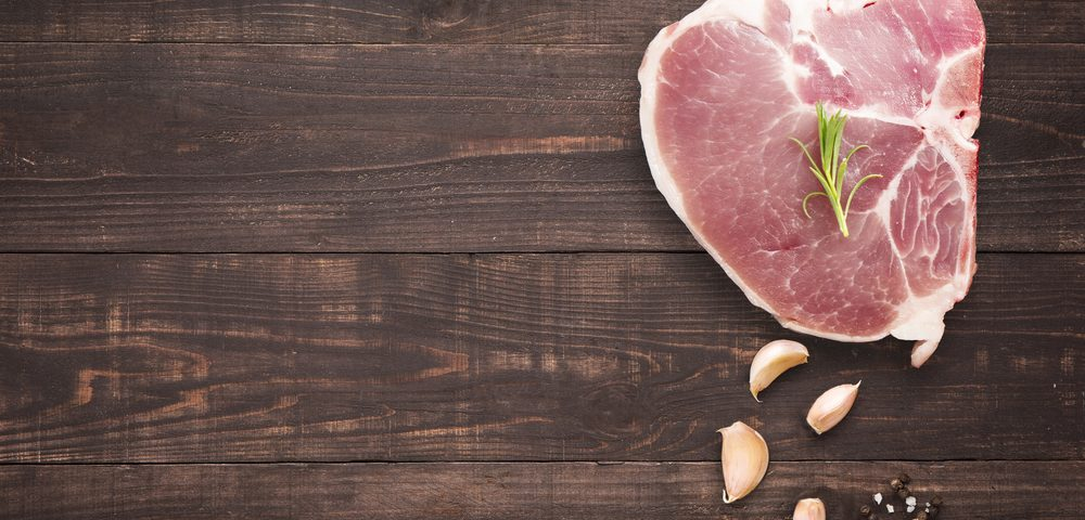 Regular Red Meat Consumption, Including Pork, Linked to Kidney Decline in Study