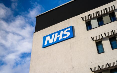 Health-checks Program Increases Kidney-disease Diagnoses in England