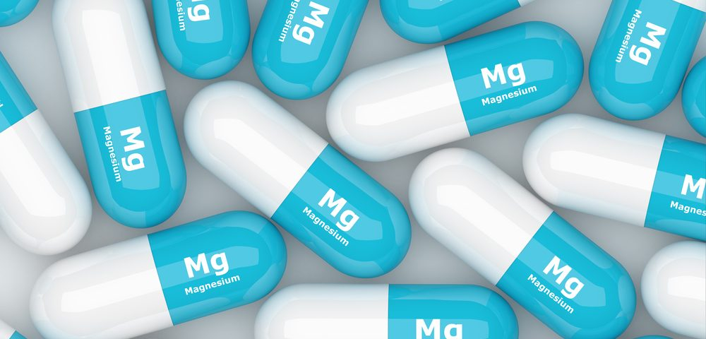 Magnesium Supplements Help Obese Kidney Disease Patients, Clinical Trial Shows