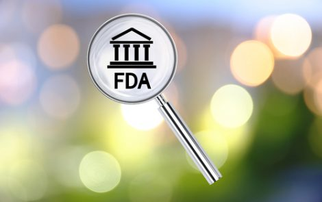FDA Again Declines to Approve ZS-9 for Lowering Potassium in Blood
