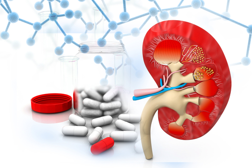 FDA Approves Design of Phase 2a Trial of Apabetalone for Kidney Disease Patients on Dialysis
